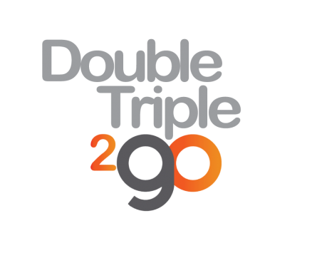 CDL Double Triple