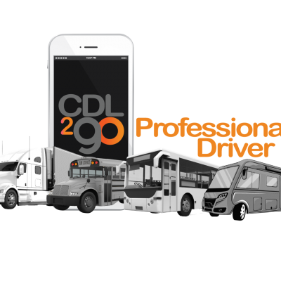 CDL Professional Training