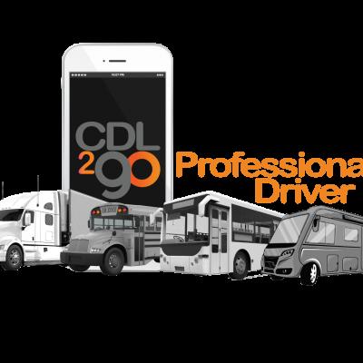 CDL Professional Training