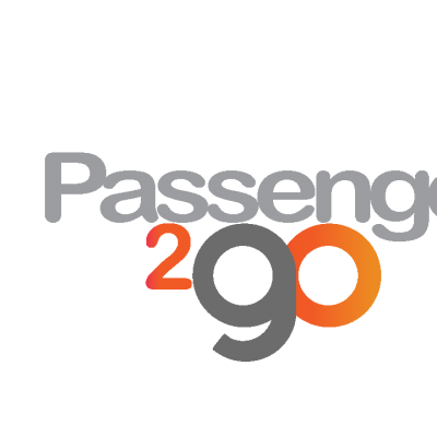 CDL Passenger