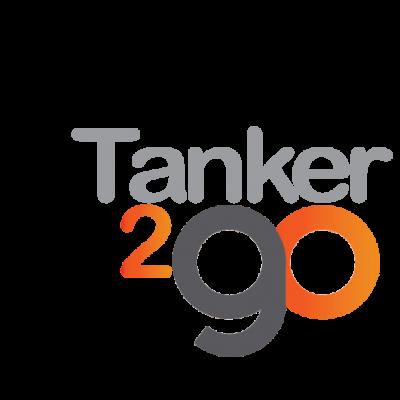 CDL Tanker